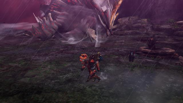 File:MHP3-Amatsu Screenshot 025.png
