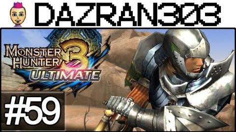 Thumbnail for version as of 11:52, May 7, 2013