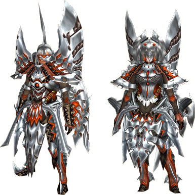 File:FrontierGen-Misaogin G Armor (Gunner) (Both) Render 2.png