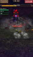 MHXR-Gore Magala Screenshot 008
