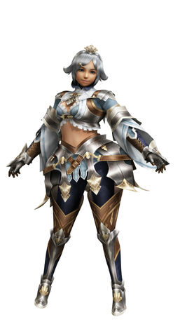 File:FrontierGen-Ninfa GX Armor (Both) (Female) Render 2.jpg