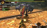 MH4U-Yian Garuga Screenshot 011