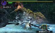 MHGen-Hyper Deviljho Screenshot 003