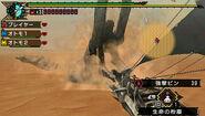 MHP3-Jhen Mohran Screenshot 009