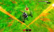 MHST-Emerald Congalala Screenshot 002