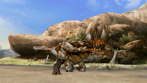 File:Barroth Intro 3.png