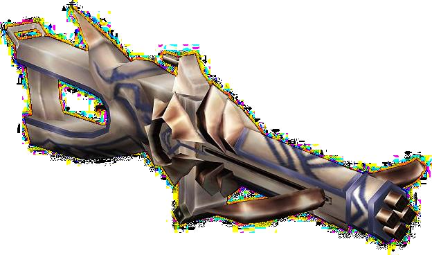 File:FrontierGen-Light Bowgun 064 Render 001.png