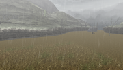 MHFU-Swamp Screenshot 030
