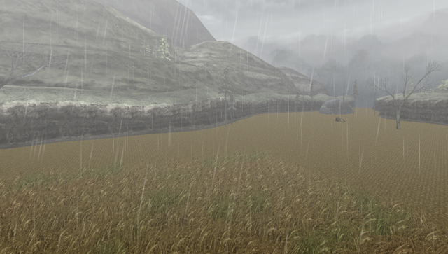 File:MHFU-Swamp Screenshot 030.png