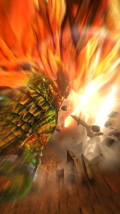 File:MHSP-Berserk Tetsucabra Screenshot 001.jpg