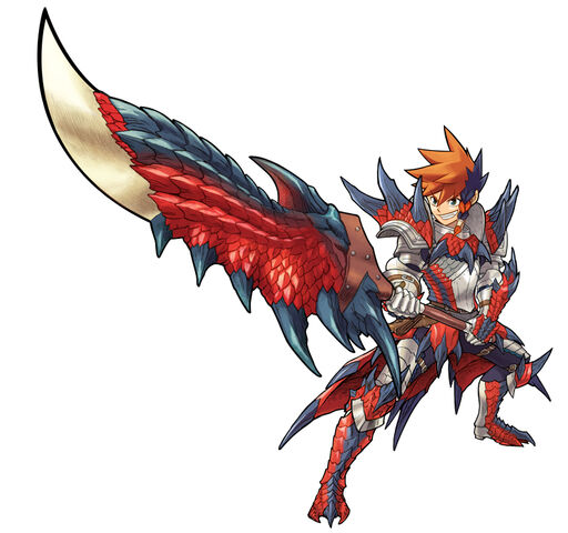 File:MHSpirits-Great Sword Equipment Render 001.jpg