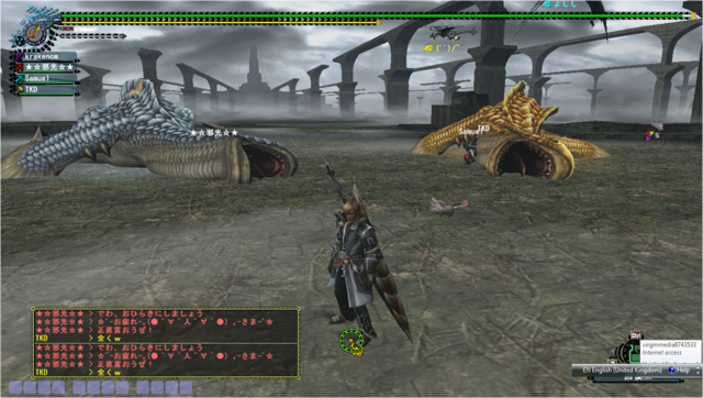 File:FrontierGen-Aruganosu and Goruganosu Screenshot 001.png