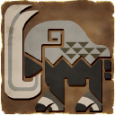 File:FrontierGen-Popo Icon 02.png
