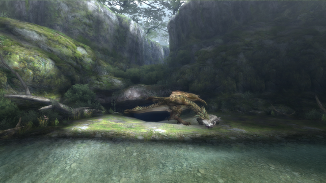 File:MH3 RathianIntro5.png