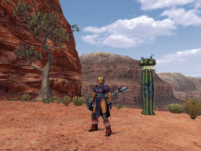 File:MHFO Blue Cactus.png
