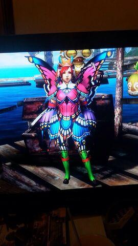 File:Fairymaiden.jpg
