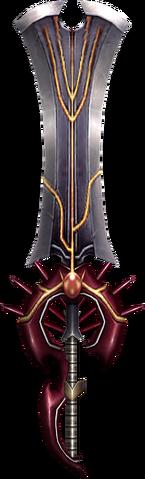 File:FrontierGen-Great Sword 049 Render 001.png
