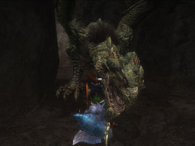 File:FrontierGen-Rathian Screenshot 004.jpg