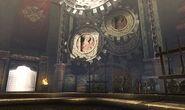 MH4-Arena Screenshot 002