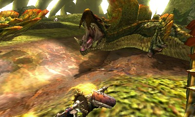File:MH4-Najarala Screenshot 002.jpg