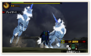 MH4U-Kirin Screenshot 001