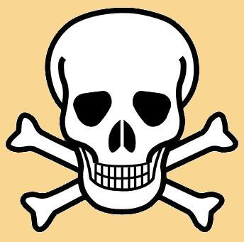 File:Skull and crossbones copy.JPG
