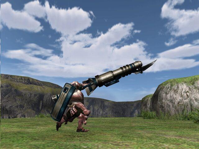 File:FrontierGen-ヴェントカミーノ Screenshot 001.jpg