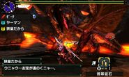 MHGen-Alatreon Screenshot 010