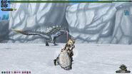 FrontierGen-Giaorugu Screenshot 009