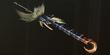 FrontierGen-Long Sword 995 Render 000