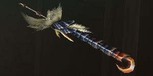 File:FrontierGen-Long Sword 995 Render 000.png