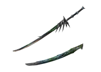 File:MHO-Long Sword Render 013.png