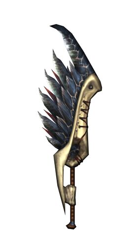 File:FrontierGen-Great Sword 119 Render 001.jpg