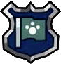 File:MH4U-Award Icon 162.png