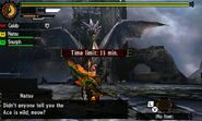 MH4U-Fatalis Screenshot 010