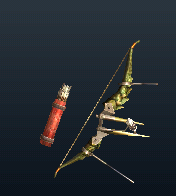 File:MH4U-Relic Bow 001 Render 003.png