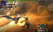 MHGen-Malfestio Screenshot 035