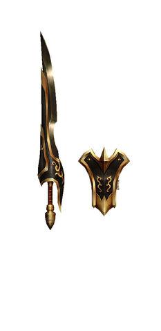 File:FrontierGen-Sword and Shield 065 Render 001.jpg