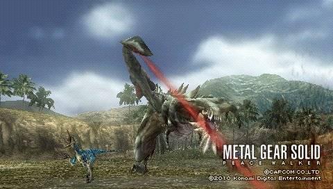 File:Gear Rex.jpg