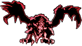 File:Logo-Rathalos Red.png