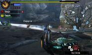 MH4U-Konchu Screenshot 006