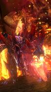 MHSP-Hellblade Glavenus Screenshot 002