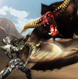 File:Rajang attacking.jpg