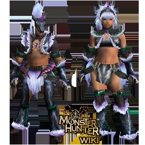 File:KirinX-armor.png