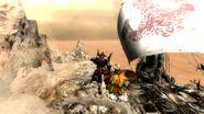 MH3-Jhen Mohran Screenshot 002