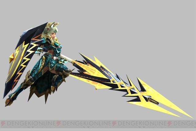 File:MH3G-Gunlance Equipment Render 001.jpg