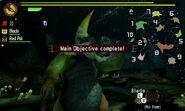 MH4U-Emerald Congalala Screenshot 005