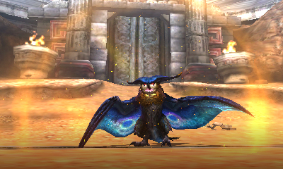 File:MHGen-Malfestio Screenshot 019.jpg
