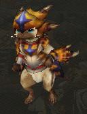 File:Tigrex armor.png