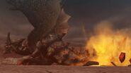 FrontierGen-Black Gravios Screenshot 008